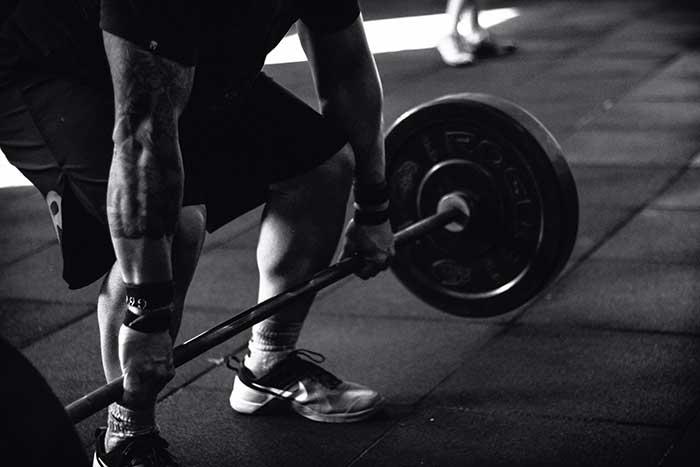 DIM supplement for testosterone